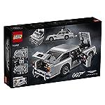 Lego-Creator-10262-Confidential