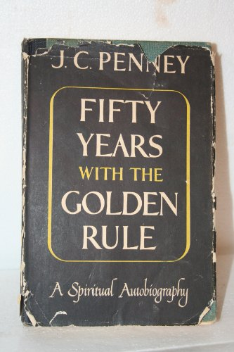 fifty-years-with-the-golden-rule