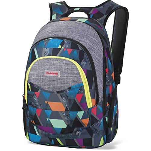 dakine-damen-rucksack-prom-geo-46-x-30-x-23-cm-25-liter-8210025-s16