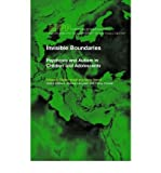 [(Invisible Boundaries: Psychosis and Autism in Children and Adolescents)] [Author: Didier Houzel] published on (March, 2006)