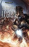 Die Schwarze Legion (Warhammer 40,000)
