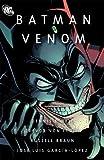 Batman: Venom.