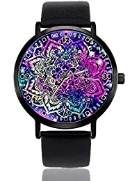 74c5142b13bb Amazon.es  NAMASTE - Incluir no disponibles  Relojes