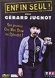 Jugnot, Gérard - Enfin seul [Francia]