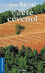 Ete Cevenol (un)