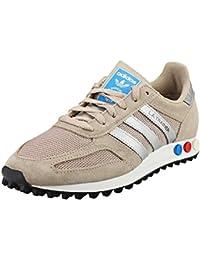 it Scarpe E Borse Tela Adidas Amazon Bxd41qfBn