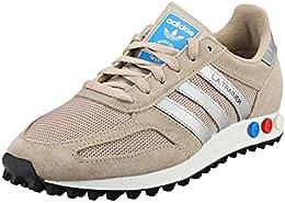 adidas uomo scarpe beige