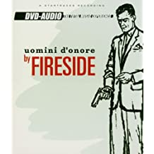 Uomini d Onore [DVD-AUDIO]