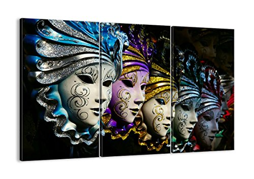 cuadro-sobre-lienzo-3-piezas-impresion-en-lienzo-ancho-105cm-altura-70cm-foto-numero-2105-listo-para
