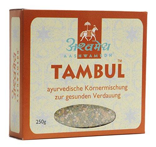 OM Vital Tambul, 250g