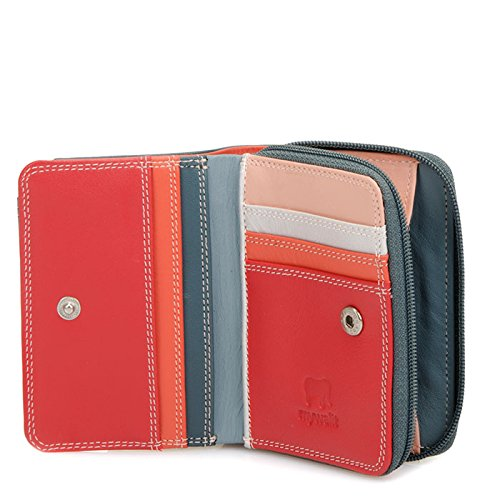mywalit-11cm-leather-wallet-purse-zip-closure-226-urban-sky