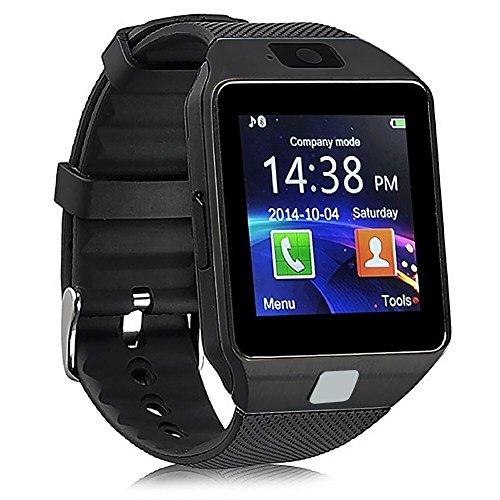 jiazy-bluetooth-smart-watch-con-ranura-para-tarjeta-sim-hacer-llamadas-telefonicas-soporte-de-notifi