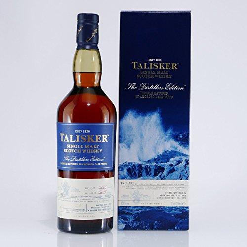 talisker-distillers-edition-2005-2015