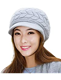 Amazon.in  Caps   Hats  Clothing   Accessories  Skullies   Beanies ... ad24b58e27b4