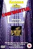 Kansas City Confidential [DVD] [1952] [Reino Unido]