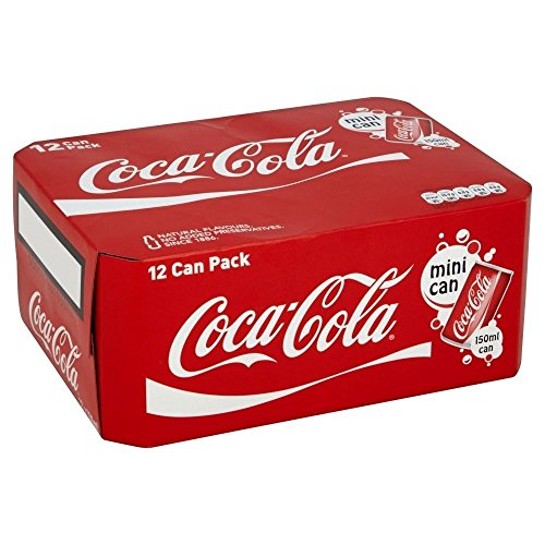 coca-cola-12x150ml