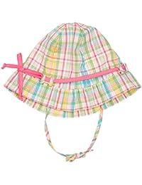 Amazon.it  Cuffie - Happy Price Toys   Prima infanzia  Abbigliamento 02ff6badd9d4