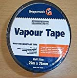 Excel Joining Vapour Tape For Laminate And Wood Floors Self Adhesive Foil Tape by Joining Tape