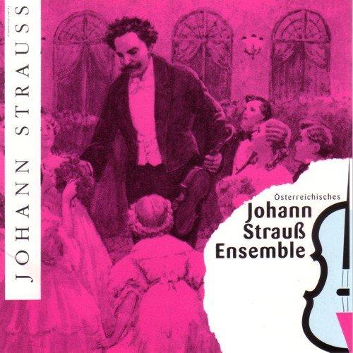 Johann Strauß Ensemble
