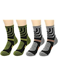 Amazon.es: calcetines compresion running - 4108421031: Ropa