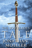 The Soulblade's Tale (Tales of the Frostborn short story)
