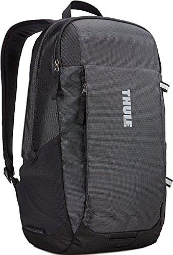 Las 5 mejores mochilas Thule para comprar en Amazon [2018]