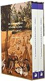 Les hommes, la terre et la dette en Grèce (c. 1400-c. 500 a.C.) 2 volumes