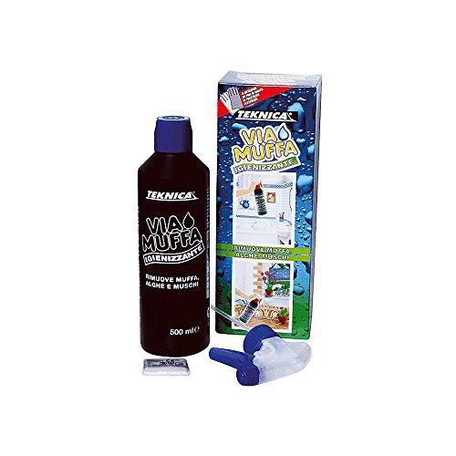 teknica-500ml-flacone-pulisce-rimuove-muffa-alghe-muschi-superfici-interne-esterne-accessori