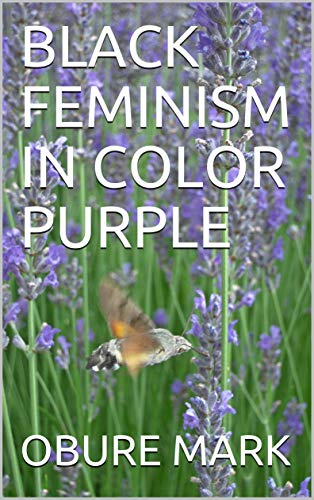 feminism in color purple