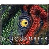 Dinosaurier (Kreativ- und Sachbücher)