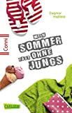 Mein Sommer fast ohne Jungs (Conni 15, Band 2)