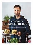 La cuisine de Jean-Philippe