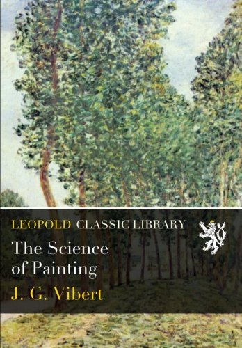 The Science of Painting