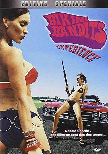 Bikini bandits exprience [FR Import]