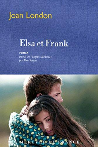 """<a href=""""/node/177442"""">Elsa et Frank</a>"""