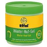Effol 11437600 Winter-Huf-Gel