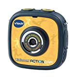 Kidizoom Vtech Action Cam, Kamera und Video