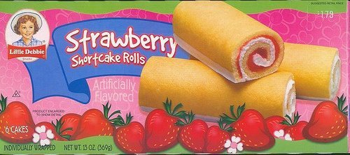 little-debbie-snacks-strawberry-shortcake-rolls-6-count-box-case-of-16-boxes-by-n-a
