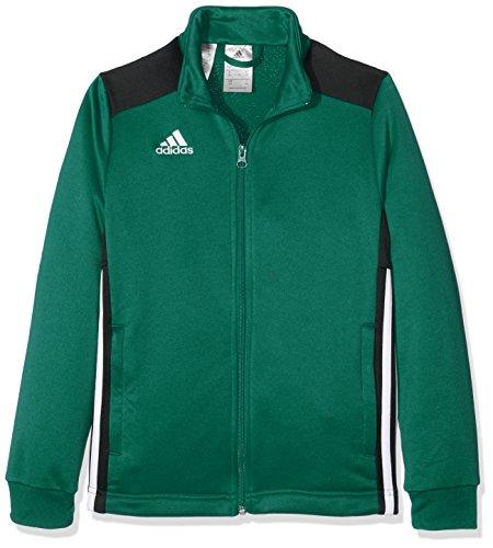 Adidas Regista18 PES Jacket Chaqueta