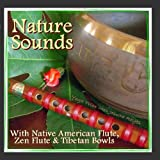 Nature Sounds with Native Americ...
