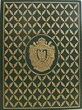 Le Mémorial de Sainte Hélène Propos de l'Empereur recueillis par le Comte Emmanuel de Las Cases Tome Troisième