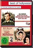 Best of Hollywood - 2 Movie Collector's Pack: Ich glaub', mich knutscht ein Elch / ... [2 DVDs]