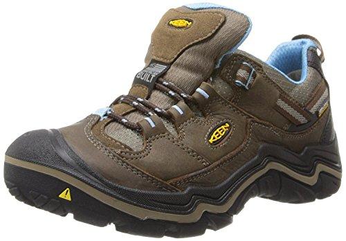 keen-durand-low-womens-wp-scarpe-da-passeggio-ss15-40