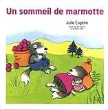 Telecharger Livres Un sommeil de marmotte (PDF,EPUB,MOBI) gratuits en Francaise