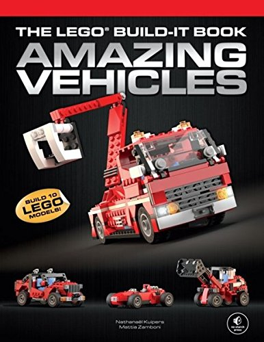 the-legor-build-it-book-amazing-vehicles