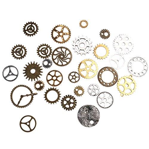 nuolux-vintage-steampunk-jewelry-cogs-gears-wheels-watch-parts-50-grams