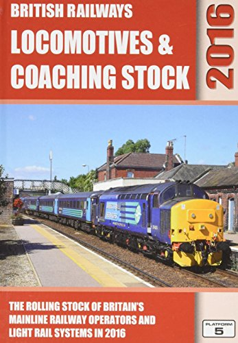 british-railways-locomotives-coaching-stock-the-rolling-stock-of-britains-mainline-railway-operators