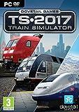 Produkt-Bild: Pccd Train Simulator 2017 (Eu)