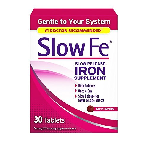 slow-fe-slow-release-iron-30-tablets-by-novartis-consumer-health