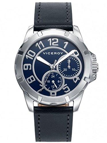 Viceroy Boys' Watch 401061-35